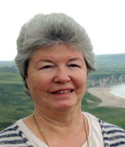 Eileen McAvoy